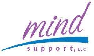 mindsupport_logo
